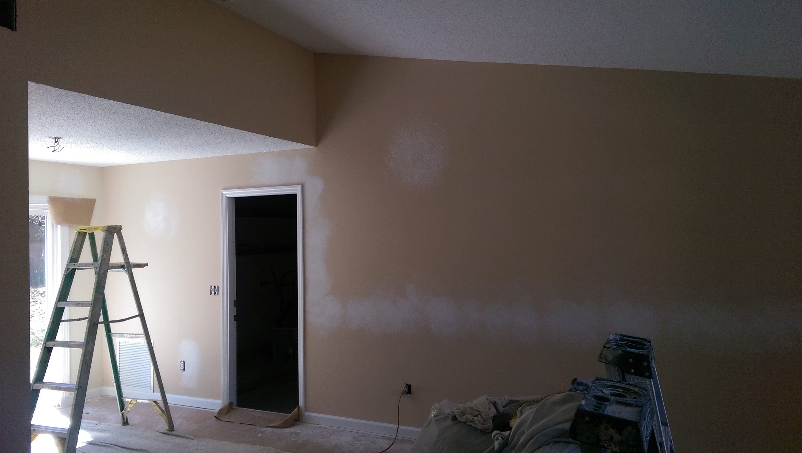 Are You Looking For A Ponce Inlet Painting Contractor